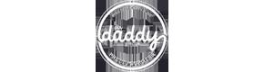Logo_der_Daddy_290x80