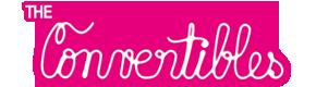 Logo Convertibles