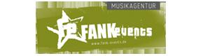 Logo fank