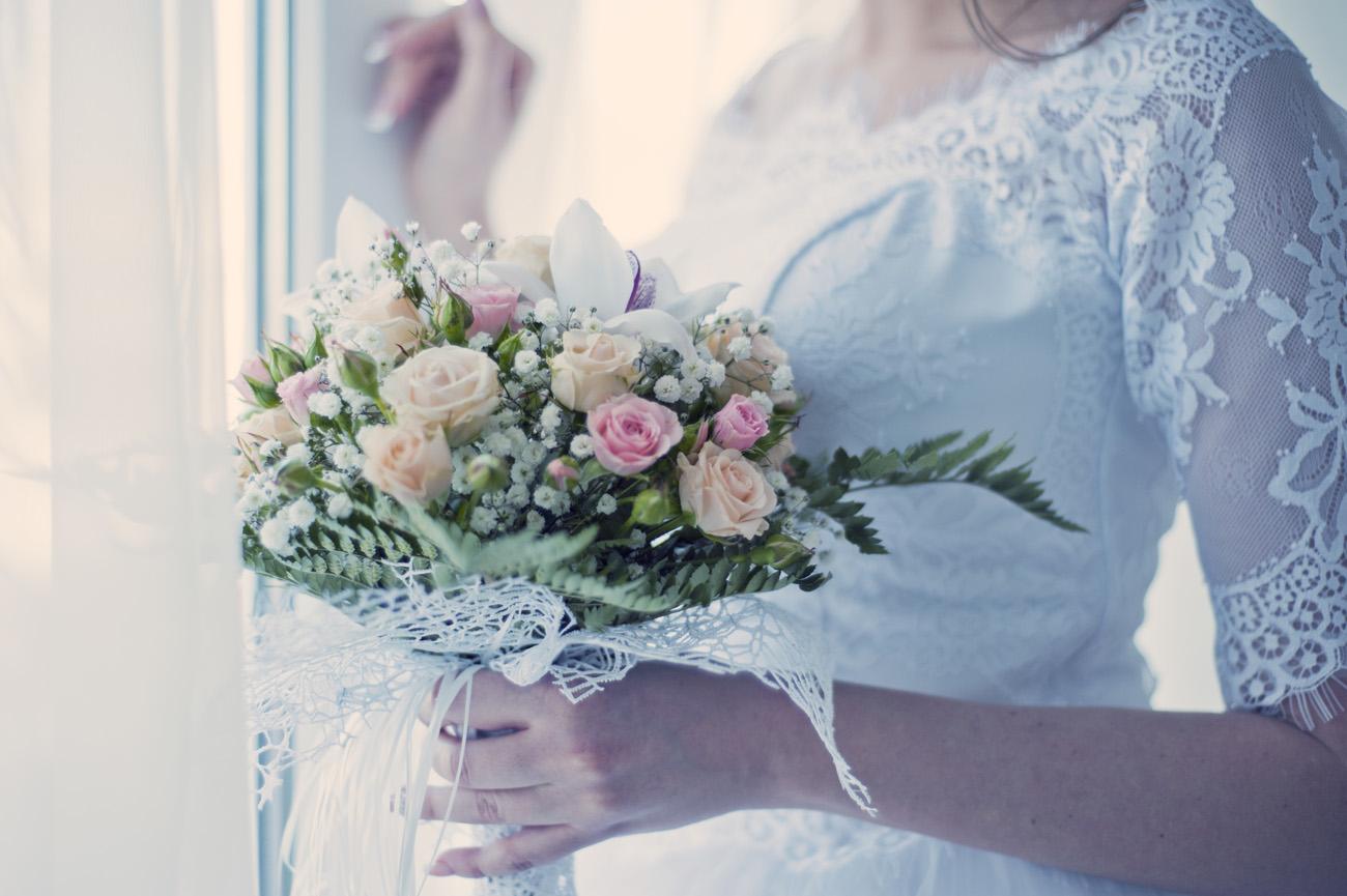 Servicebild Hochzeit