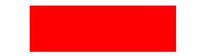 Logo Hofnarren