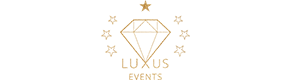 Logo_LuxusEvents_gold_290x80